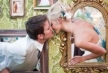 Wedding/ Romance / by Lacey Shinn