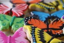 Cookies,Cupcakes&Co