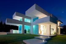 Arkitex / Modern and innovative architecture.