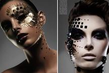 Vanitas / Makeup, nail art, beauty tips, and the like.