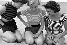 Life is a Beach / by Joanna Morgan Designs