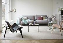 [ interior : lounge around ]