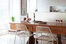 [ interior : seats for eats ]
