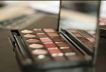Makeup and Beauty / Makeup looks, blogs, etc.