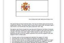 Homeschool Geo & Cultures - Spain