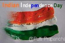 Homeschool Geo & Cultures - India