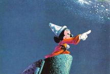 Disney / Disney quotes and fan art! Disney movies, pixar.