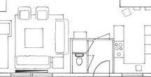 INTERIEURSTYLING   Stylingplannen 2D / Styling ID Blog, Alles over wonen en interieur, de laatste woontrends. Tips over de keuken, badkamer, slaapkamer en heel veel interieur inspiratie! #wonen #woonideeën #woondecoratie #woonaccessoires #interieur #interieurtips #interieurideeën #interieurinspiratie #interieurdesign #interieurstyling #stylingtips #sfeer #binnenkijken #decoratie www.styling-id.nl