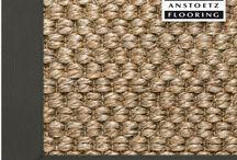 VLOER   JAB Anstoetz / Styling ID inspiratie voor uw vloer. #wonen #woonideeën #woondecoratie #woonaccessoires #interieur #interieurtips #interieurideeën #interieurinspiratie #interieurdesign #interieurstyling #stylingtips #sfeer #vloer #carpet #tapijt #jab www.styling-id.nl