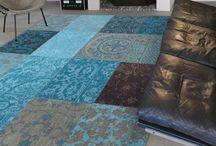 VLOER   Carpets / Styling ID inspiratie voor uw vloer. Styling ID Kleur inspiratie. #wonen #woonideeën #woondecoratie #woonaccessoires #interieur #interieurtips #interieurideeën #interieurinspiratie #interieurdesign #interieurstyling #stylingtips #sfeer #carpet #vloerkleed #vloer www.styling-id.nl