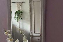 WOONSTIJL   Landelijk / Styling ID inspiratie voor een landelijke woonstijl. Tips over de keuken, badkamer, slaapkamer en heel veel interieur inspiratie! #wonen #woonideeën #woondecoratie #woonaccessoires #interieur #interieurtips #interieurideeën #interieurinspiratie #interieurdesign #interieurstyling #stylingtips #sfeer #decoratie #design www.styling-id.nl