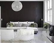 WOONSTIJL   Modern / Styling ID inspiratie voor een moderne woonstijl. Tips over de keuken, badkamer, slaapkamer en heel veel interieur inspiratie! #wonen #woonideeën #woondecoratie #woonaccessoires #interieur #interieurtips #interieurideeën #interieurinspiratie #interieurdesign #interieurstyling #stylingtips #sfeer #decoratie #design #woonstijl #modern www.styling-id.nl