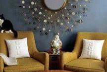 KLEUR   2016 / Styling ID Kleur inspiratie. #wonen #woonideeën #woondecoratie #woonaccessoires #interieur #interieurtips #interieurideeën #interieurinspiratie #interieurdesign #interieurstyling #stylingtips #sfeer #kleur #2016 www.styling-id.nl