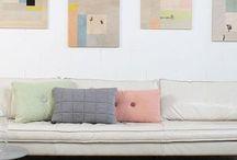 TRENDS   Inspiratiebord / Styling ID volgt de laatste interieur trends. #wonen #woonideeën #woondecoratie #woonaccessoires #interieur #interieurtips #interieurideeën #interieurinspiratie #interieurdesign #interieurstyling #stylingtips #decoratie #sfeer #verlichting #design www.styling-id.nl
