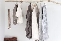 DIY   ideeën / Styling ID doe het zelf ideeën. #wonen #woonideeën #woondecoratie #woonaccessoires #interieur #interieurtips #interieurideeën #interieurinspiratie #interieurdesign #interieurstyling #stylingtips #sfeer #binnenkijken #decoratie #sfeer #verlichting #design #woonkamer #slaapkamer #diy #doehetzelf www.styling-id.nl