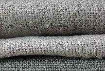 KLEUR   Grijs / Styling ID Kleur inspiratie. #wonen #woonideeën #woondecoratie #woonaccessoires #interieur #interieurtips #interieurideeën #interieurinspiratie #interieurdesign #interieurstyling #stylingtips #sfeer #kleur #grijs www.styling-id.nl