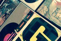 VINTAGE   Inspiratie / Styling ID is gek op vintage. Dit bord is boordevol inspiratie. Styling ID Kleur inspiratie. #wonen #woonideeën #woondecoratie #woonaccessoires #interieur #interieurtips #interieurideeën #interieurinspiratie #interieurdesign #interieurstyling #stylingtips #sfeer #vintage www.styling-id.nl