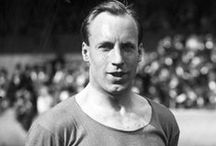 Raising Missionaries unit - Eric Liddell / Ideas and inspiration for Eric Liddell unit