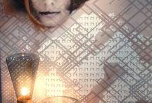 WAND   Inspiratie / Inspiratie voor uw wand. #wonen #woonideeën #woondecoratie #woonaccessoires #interieur #interieurtips #interieurideeën #interieurinspiratie #interieurdesign #interieurstyling #stylingtips #sfeer #decoratie #sfeer #design #woonkamer #slaapkamer #behang #wand www.styling-id.nl