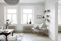 WOONSTIJL   Scandinavische / Styling ID inspiratie voor een Scandinavische woonstijl. Tips over de keuken, badkamer, slaapkamer en heel veel interieur inspiratie! #wonen #woonideeën #woondecoratie #woonaccessoires #interieur #interieurtips #interieurideeën #interieurinspiratie #interieurdesign #interieurstyling #stylingtips #sfeer #decoratie #design #woonstijl #scandinacisch www.styling-id.nl
