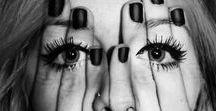 FOTOGRAFIE   Doubel exposure / Styling ID kunst inspiratie portraits by Erkin Demir. #wonen #woonideeën #woondecoratie #woonaccessoires #interieur #interieurtips #interieurideeën #interieurinspiratie #interieurdesign #interieurstyling #stylingtips #sfeer #foto #double #exposure #art www.styling-id.nl
