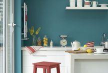 VERF   Little Green / Little Greene is een Britse verffabrikant, die staat voor een maatschappelijk verantwoorde productie van hoge kwaliteit verf en behang. #wonen #woonideeën #woondecoratie #kalkverf #marrakech #woonaccessoires #interieur #interieurtips #interieurideeën #interieurinspiratie #interieurdesign #interieurstyling #stylingtips #sfeer #decoratie #sfeer #verf #krijtverf #kleur #littlegreen www.styling-id.nl