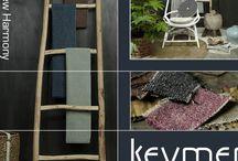 FABRICS   Keymer Essential Fabrics / Keymer Essential Fabrics levert een actuele collectie meubelstoffen aan de vakhandel; meubelstoffeerderijen, meubelwinkels en interieurzaken, stylisten, projectinrichters en scheepsstoffeerders. #wonen #woonideeën #woondecoratie #woonaccessoires #interieur #interieurtips #interieurideeën #interieurinspiratie #interieurdesign #interieurstyling #stylingtips #decoratie #sfeer #design #fabrics #meubelstof www.styling-id.nl