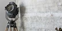 FOTOGRAFIE    Renée Arns photography / Styling ID interieur inspiratie. #wonen #woonideeën #woondecoratie #woonaccessoires #interieur #interieurtips #interieurideeën #interieurinspiratie #interieurdesign #interieurstyling #stylingtips #sfeer #foto #industrieel www.styling-id.nl