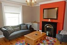 Homes For Sale In Carlisle / Be inspired by all our homes for sale in Carlisle, Cumbria.