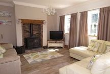 Homes For Sale In Whitehaven / Our collection of homes for sale in Whitehaven, Cumbria.