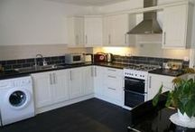 Homes For Sale In Maryport / Our selection of homes for sale in the historical town of Maryport