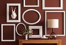 HomeStaging  Wall Art
