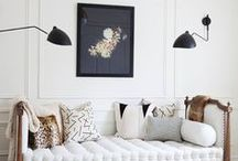 HomeStaging  Living Room
