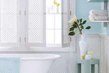 HomeStaging  Bathroom