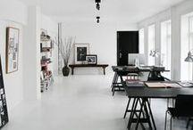 HomeStaging  Workspace