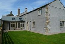 Homes For Sale In Cockermouth / We have a wonderful collection of homes for sale in Cockermouth and also in the surrounding villages.