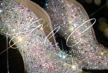 s h o e s / Beautiful shoes