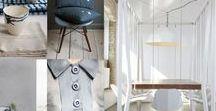 INTERIEURDESIGN B E B design / verbouwing, aanbouw, renovatie , herbestemming. keuken ontwerp,keuken concept, openhaard, gashaard. badkamer concept, badkamer ontwerp, badkamer en Fen Shui