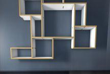 INTERIEURDESIGN   Simplex furniture / Handgemaakt interieurdesign van Simplex furniture. #wonen #woonideeën #woondecoratie #woonaccessoires #interieur #interieurtips #interieurideeën #interieurinspiratie #interieurdesign #interieurstyling #stylingtips #sfeer #decoratie www.styling-id.nl