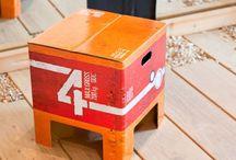 INTERIEURDESIGN   Dutch Design Brand / Dutch Design Brand staat voor duurzame, praktische producten die zich onderscheiden door eenvoud en schoonheid. #dutch #design #chairs #wonen #woonaccessoires #interieur #interieurtips #interieurstyling #interior #style #home #interiorstyling #design #volg #stylingidblog