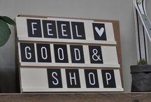 BEURZEN   Feel Good Shop Event 2017 / Om op de hoogte te blijven van de laatste trends bezoekt STYLING ID veel beurzen. #wonen #woonideeën #woondecoratie #woonaccessoires #interieur #interieurtips #interieurideeën #interieurinspiratie #interieurdesign #interieurstyling #stylingtips #sfeer #beurs #feelgoodandshopevent #event #feelgood www.styling-id.nl