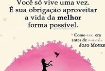 Book frases