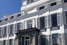 Paleis Soestdijk / Op zoek naar een leuk uitje? Wij bezoeken regelmatig musea en andere inspiratievolle plaatsen, die we graag met jullie delen. #wonen #woonideeën #woondecoratie #woonaccessoires #interieur #interieurtips #interieurideeën #interieurinspiratie #interieurdesign #interieurstyling #stylingtips #uitje #paleissoestdijk www.styling-id.nl