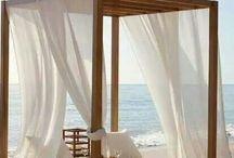 """TUIN   Outdoor / Ben je op zoek naar EXCLUSIEVE ideeën voor de tuin? Kijk dan eens op ons pinterest bord """"OUTDOOR"""". Laat je inspireren door de mooie sfeerbeelden. #tuin #inspiratie #ideeen #buitenleven #wonen #woonideeën #woondecoratie #woonaccessoires #interieur #interieurtips #interieurideeën #interieurinspiratie #interieurdesign #interieurstyling #stylingtips #sfeer #outdoor #buiten #tuin #terras www.styling-id.nl"""
