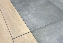 INSPIRATIE   Vloeren / Styling ID inspiratie voor uw vloer. #wonen #woonideeën #woondecoratie #woonaccessoires #interieur #interieurtips #interieurideeën #interieurinspiratie #interieurdesign #interieurstyling #stylingtips #sfeer #vloer #carpet #tapijt #jab www.styling-id.nl