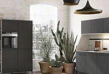 INSPIRATIE   Design keukens / Styling ID inspiratie voor uw keuken. #wonen #woonideeën #woondecoratie #woonaccessoires #interieur #interieurtips #interieurideeën #interieurinspiratie #interieurdesign #interieurstyling #stylingtips #sfeer #keuken #design #designkeuken www.styling-id.nl