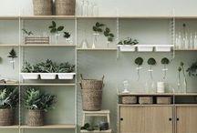 STRING Furniture / Bij de opening van de @musthaveswonen woonwinkel, vielen wij als een blok voor het kastensysteem van het Zweedse designmerk String Succesvol in zijn eenvoud, toepasbaar in iedere ruimte en woonstijl. We hebben meerdere foto's toegevoegd. Vinden jullie ze ook zo gaaf?? #stringfurniture #scandinavisch #zweeds #design #nilsstrinning #designer #kast #plank #systeem #wooninspiratie #interieur #interieurstyling #interior #interiorlover #interiordesign #scandinavian #furniture