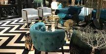 BEURZEN   Maison&Objet 2017 /  Om op de hoogte te blijven van de laatste trends bezoekt STYLING ID veel beurzen. #wonen #woonideeën #woondecoratie #woonaccessoires #interieur #interieurtips #interieurideeën #interieurinspiratie #interieurdesign #interieurstyling #stylingtips #sfeer #beurs # evenement #mo17 #parijs www.styling-id.nl