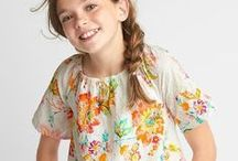 MY // fashion for girls / Trendy and fashionable girl clothing