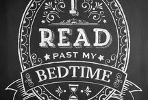 {Books} / by Sophia N